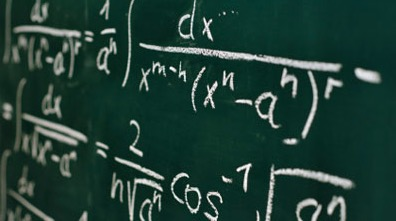 Australia's Declining Maths Results: Who's Responsible?